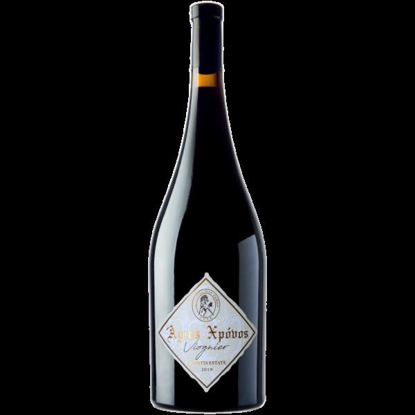 301005-Agios-Chronos_Viognier-griechischer-weisswein