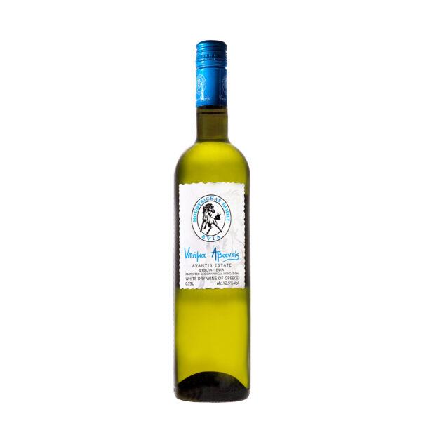 301004Avantis-Estate-White-griechischer-weisswein