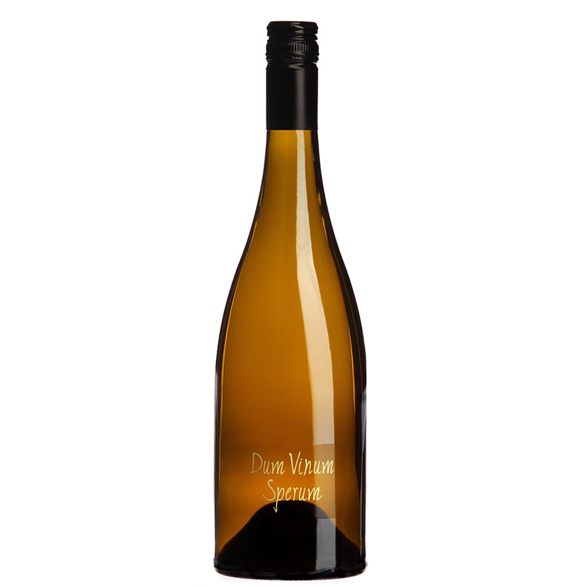 300305-DUM_VINUM_SPERUM-griechischer-barriques-chardonnay