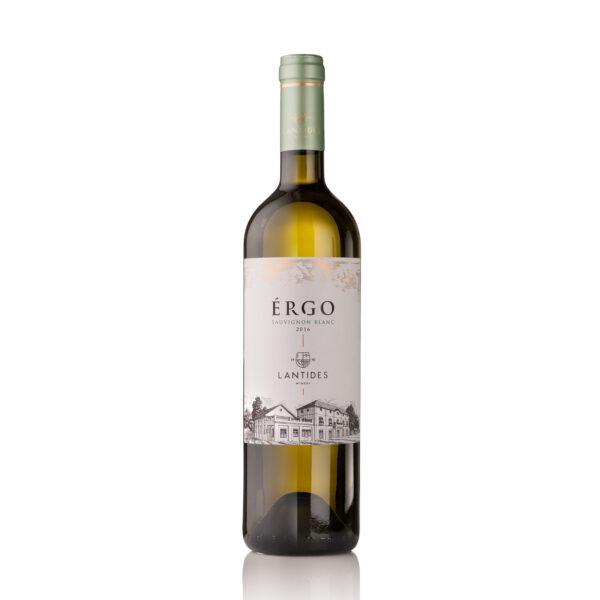 300603-Ergo-Lantides-sauvignon-blanc-Argolida-griechischer-wein