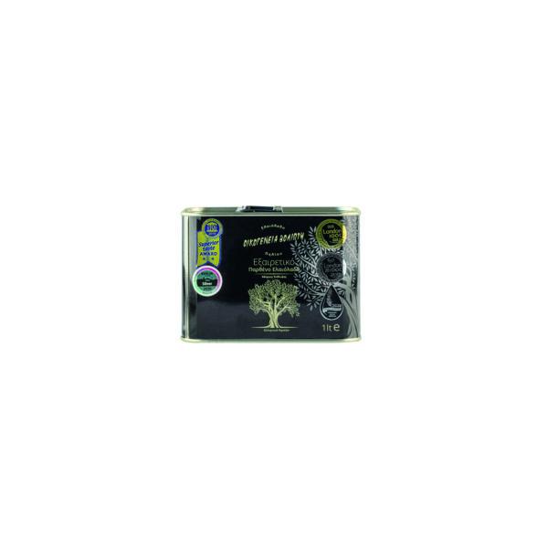 200204-finest-Extra-Virgin-Olivenoel_1lt-tin