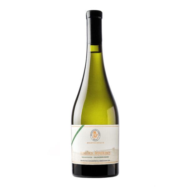 301002-Falcon-Hills-White-griechischer-weisswein