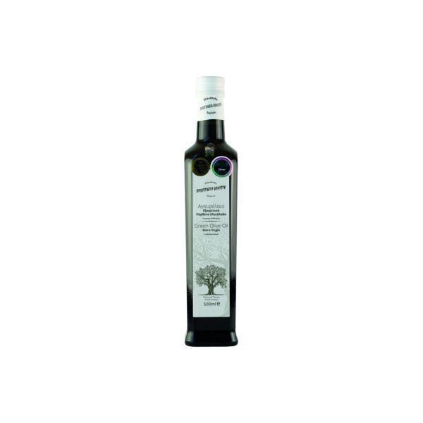 200210-green-grünes-grunes-extra-virgin-olivenoel-oliveoil-500ml