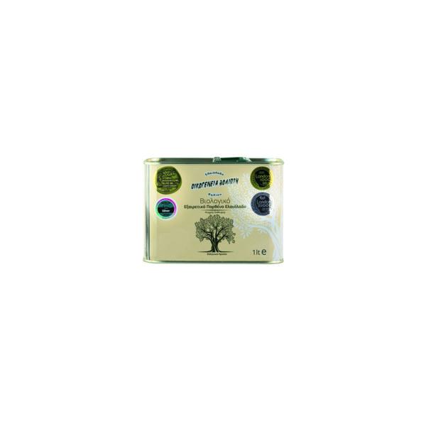 200208-organic-extra-virgin-olivenoel-1LT-bio