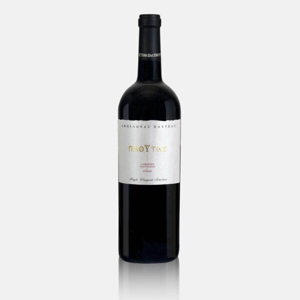 300402-PLOUTOS-Cabernet-Sauvignon-Syrah-griechischer-wein