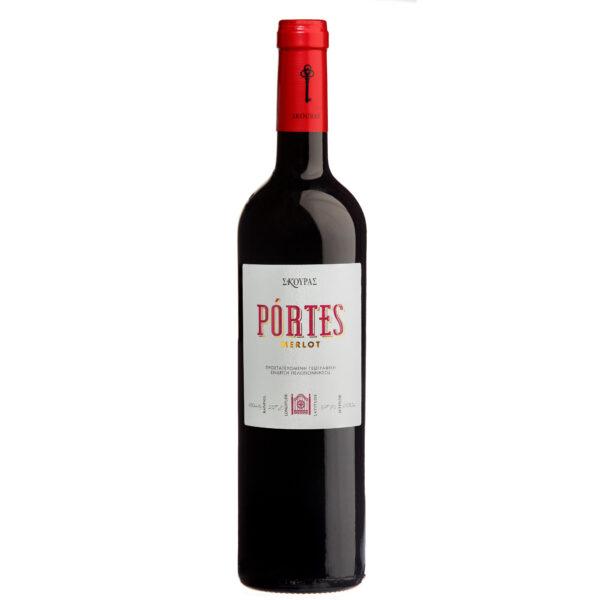 300310-PORTES-merlot-griechischer-wein
