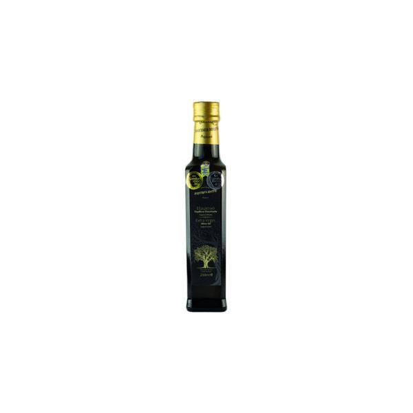 200201-finest-extra-virgin-Olivenoel-250ml
