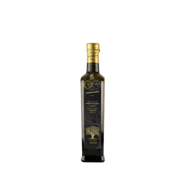 200202-finest-extra-virgin-olivenoel-500ml