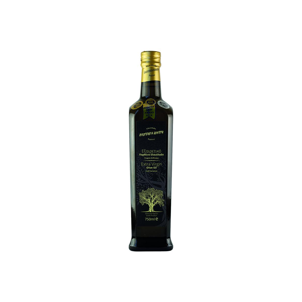 200203-finest-extra-virgin-olivenoel-750ml