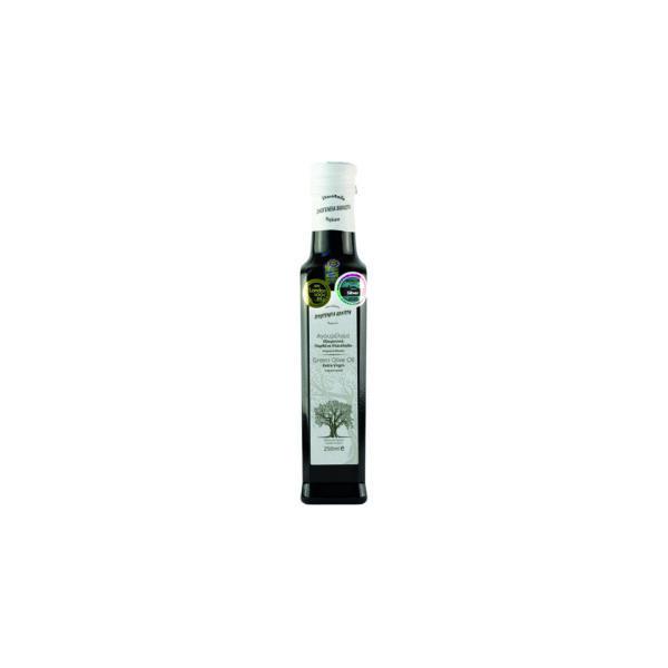 200209-green-grünes-grunes-extra-virgin-olivenoel-oliveoil-250ml