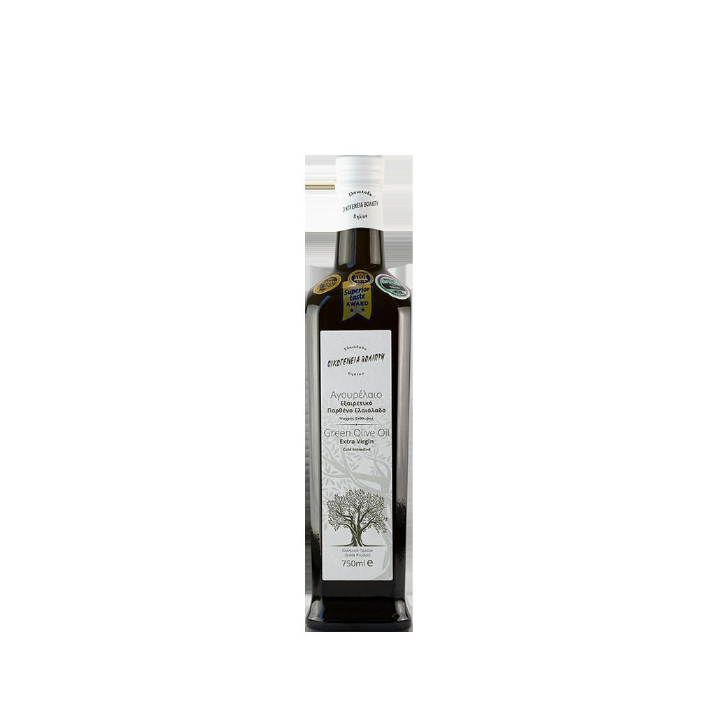 200211-green-grünes-grunes-extra-virgin-oliveoil-olivenoel-750ml