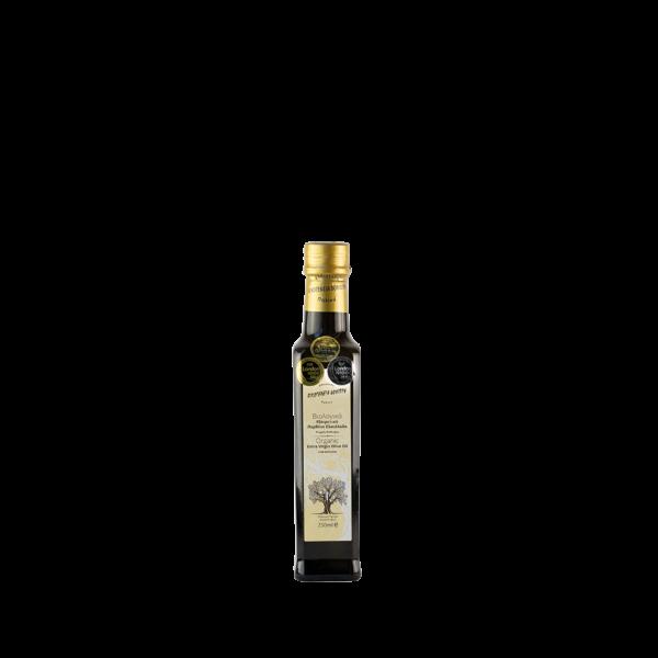 200205-organic-extra-virgin-olievnvenoil-250ml-bio
