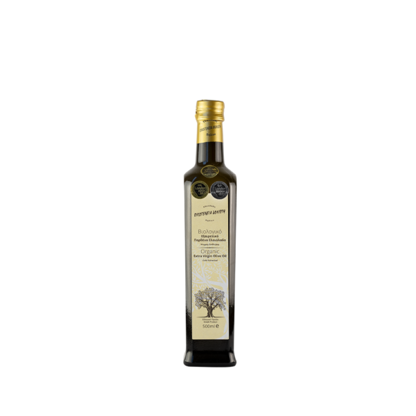 200102-bio-organic-finest-extra-virgin-oliven-oel-500ml