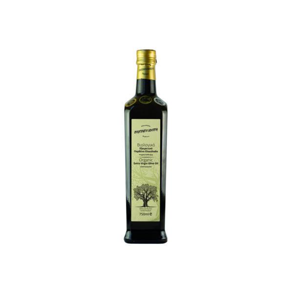 200103-bio-finest-extra-virgin-Olivenoel-organic-750ml