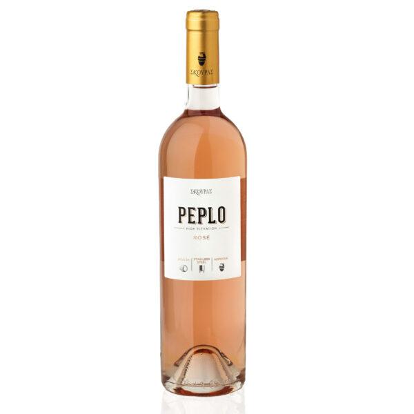 300306-PEPLO-rose-agiorgitiko-syrah-mavrofilero-wein