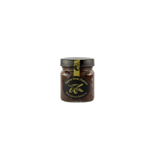 olive paste voliotis