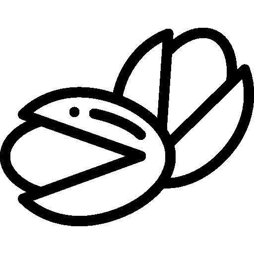 Pistazien